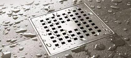 地漏OEM厂家告诉您家装地漏需要注意的那些问题