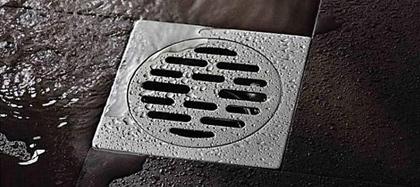 地漏OEM厂家告诉您什么样的防臭地漏芯好